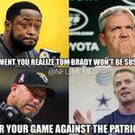 BREAKING: Brady WON! http://t.co/dQhOpGqZLm