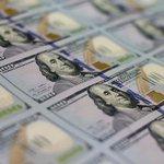 Dólar bate R$ 3,81 com dúvidas sobre permanência de Levy na Fazenda http://t.co/ARZDfxNkai http://t.co/u5eoGjFBrQ