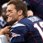BREAKING: Judge nullifies Tom Bradys four-game #DeflateGate suspension » http://t.co/7FAaJ1HsTW #NFL http://t.co/pydK7EsUIc