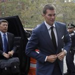 JUST IN: Judge lets Brady play, ruling against NFL in Deflategate http://t.co/uh0rsob8xN http://t.co/5F3bURLSTh