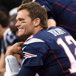 Tom Brady is now available for:   Week 1: Steelers Week 2: at Bills Week 3: Jaguars Week 4: at Cowboys http://t.co/k3S6AHNDMK