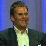 Breaking: Judge lets Tom Brady play, ruling against NFL in Deflategate http://t.co/m0pw3IEkd9 http://t.co/be4Sw3almL