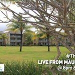 #TheTrend tomorrow at 8 & 10pm on @ntvkenya LIVE from Mauritius.... http://t.co/NrxvM3O4uG