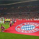 Bayern Munich FC to donate $1.11m to refugee crisis and set up kids training camps http://t.co/Got1pF5tfs http://t.co/mnKOXXoA7W