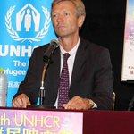 [映画ニュース] 「第10回UNHCR難民映画祭」開催「日本社会が難民に扉を開くきっかけに」 http://t.co/HwkJD0Xxyy #映画 #eiga http://t.co/dNrVly9NpK