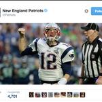 Patriots weigh in on news that Judge Berman nullifies Tom Bradys 4-game suspension http://t.co/UQD7pLQfv2