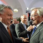Vielleicht könnte Herr #Schüssel allmählich seinen Freund anrufen? #Ungarn #menschenrechte #refugees http://t.co/vDf4JCpaaN