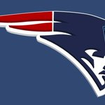 RT @MassStatePolice: We are a proud supporter of #PatsNation! Good sign of a great season to come! http://t.co/n7ziyXUoln
