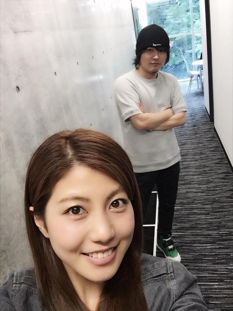「アクエリオンロゴス」第10話がまもなく放送!近藤孝行さん演じる林晋太郎はひと癖あるキャラですねぇ。1枚目が普通だと言う