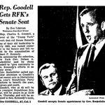 "#TBT ""Roger Goodell father was a senator -- lost seat because opposed Vietnam War"" via @pbump http://t.co/i1Vv6T7CEJ http://t.co/XPIkkfx1FU"