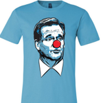 Roger Goodell is a clown ...buy one http://t.co/9oaDpjrV0u http://t.co/CcXji7a04s