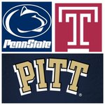 •Best College Football State •Round of 32 RT for Pennsylvania FAV for Kentucky http://t.co/lHIhAR6Db9
