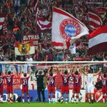 """Bayern sees it as its social responsibility to help."" Club plan refugees training camp http://t.co/10ELknt4qb http://t.co/8rAi6rMBlV"