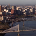#ThatsMyPDX - At the heart of the #PDX experience is genuine friendliness. Watch: http://t.co/QPT0zk4qxr #PDXNOW http://t.co/bLMp52ahA1