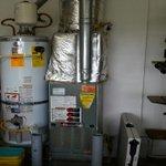 Installing Lennox furnace in Everett. - Nate C. checked in near Maple St Everett, WA https://t.co/p6bVy8YaKP http://t.co/rD6SYE5BdD