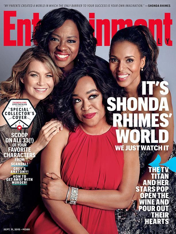 This Week's Cover: A @ShondalandTV bonanza http://t.co/w6d5z2byZ2 #TGIT #wine http://t.co/8O0LbGWnQs