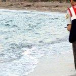 """""""Mis hijos se resbalaron de mis manos"""", contó el padre del niño sirio ahogado -->>> http://t.co/wSluOWYoXx http://t.co/w3SaGOWB3d"""