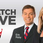 LIVE VIDEO: Watch CBS12 News at 12 p.m. with @SuzanneBoyd and @Eric_Roby http://t.co/aAoftBdFj7 http://t.co/LJ0BCYErf6