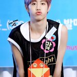 Happy Birthday To Mark ????#Happy22ndMarkTuanDay https://t.co/G57OoRRrcK https://t.co/PFj9Dfwo09 http://t.co/N1Hu7yzXlj
