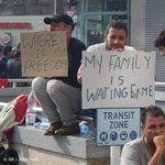 Von #Budapest #Keleti bis #Bicske. Der Tag in der Zusammenfassung #Fluechtlinge http://t.co/sZyDiaPEa9 http://t.co/4RTduNKw0P