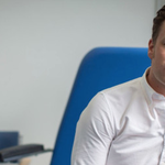.@jamieoliver declares war on sugar in new show #JamiesSugarRush http://t.co/ZfkdLS0nmg http://t.co/J6fG6KgCMa