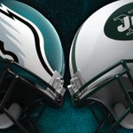 Prep for preseason finale with The Kickoff Show, LIVE from #PHIvsNYJ. ???? on #Eagles app and [http://t.co/3rmisBrpTf]. http://t.co/ZRBFZpJNe8