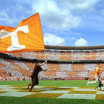The @WBIRSports Department made its predictions for the upcoming #Vols football season. http://t.co/XSIUk2YJ5v http://t.co/pJcy8GD7A9