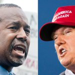 Poll: @realDonaldTrump leads GOP nationally, but @RealBenCarson gains support http://t.co/c6H8aDPJe9 via @TalKopan http://t.co/569gxqes2n