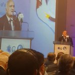 I hope and pray the day would come when we look East. HRH Prince El Hassan #Asia #malaysia #jordan @ShomanFDN http://t.co/vxbHQChCD3