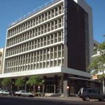 >1/4 of #Mozambicans have access to #banking serv #Mozambique http://t.co/jqOiNuPLpj http://t.co/hJCCQLq2LC http://t.co/bHmkD7X0AE