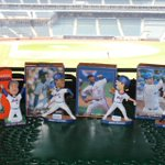 RT to enter to win a #Mets bobblehead collection featuring Gooden, Franco, #DavidWright and Orosco! #Whiff http://t.co/iinOaVHOlu