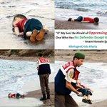 Oh My Allah Save #Muslims #ShameOnArabRulers http://t.co/TGAGKcGqxA