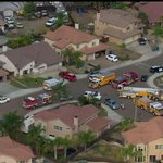 Photo: Plane crashes in Santee http://t.co/byIiF8RmE6 http://t.co/lgtPJnZjLX