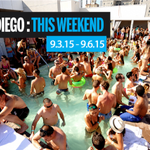 12 HOT events for this Labor Day weekend in #SanDiego - http://t.co/LncnSsDLD4 http://t.co/ILJvalIJMl