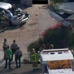 #BREAKING: Were just now getting images into the newsroom of the plane crash in Santee http://t.co/xyIuwGne5t http://t.co/rdcqQJdhf0