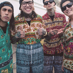 Fav picture PTV tbh http://t.co/HUwjdvwztI