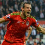 GARETH BALE at 10/3 to be FIRST GOALSCORER against CYPRUS TONIGHT. Any takers? #Ladbrokes #Betting #WAL #Euro2016 http://t.co/CXtKC8rLkK