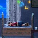 Ilustrações homenageiam menino sírio morto em praia em redes sociais http://t.co/0tdr5B8V3R #G1 http://t.co/KQW6WErRXO