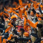 RT if youll be at Reser tomorrow! #DamNation #GoBeavs http://t.co/a961Lg0sck