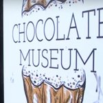 Did you know that #London has a #chocolate museum? Find out more about it here http://t.co/5uB3FhBVOt http://t.co/7fjriRQSK8