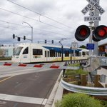 5 things even MAX haters can love about the Orange Line opening. http://t.co/UVTiPfw2xI http://t.co/yaFJRGwHIh