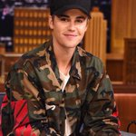 If you missed @JustinBieber perform #WhatDoYouMean on @FallonTonight last night, watch here: https://t.co/BssZ0Dx8cs http://t.co/qI3JDT0NXa