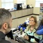 JUST IN: Kentucky clerk Kim Davis found in contempt of court for denying marriage licenses, taken into custody http://t.co/evEikrdWWN