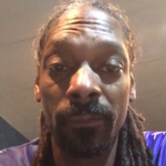 Steelers fan Snoop Dogg is NOT happy about Tom Bradys Deflategate suspension getting lifted: http://t.co/WFDU2FUd6D http://t.co/NSQHY6uF1l