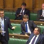Bath MP Ben Howlett calls for Government action on #refugeecrisis http://t.co/hNOj0lzmTE http://t.co/rC6VYzq6it