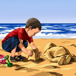 More moving illustrations mourning drowned toddler #AylanKurdi: http://t.co/YQp7mjShRB http://t.co/Hrz3dBL8IW