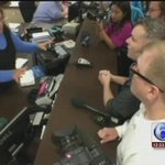 #BREAKING: Kentucky clerk in gay marriage case ordered to jail http://t.co/ZERmAwGBrt http://t.co/4FHHBrqOhm