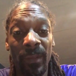 "VIDEO: Steelers fan @SnoopDogg can't do anything but smoke after ""Deflategate"" ruling http://t.co/kpRqlRRTmk http://t.co/nKncvWYw0m"