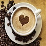 Best San Diego Coffee Shops - Top 10: http://t.co/sfNetSntcp #sandiego #coffee @CafeMoto http://t.co/1yafCOwRgb