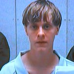 South Carolina prosecutor to seek death penalty for Dylann Roof accused of killing 9 black churchgoers in Charleston http://t.co/hdbuIPRouY